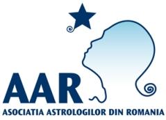 aar-mare