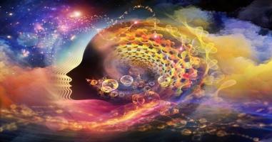 BrainFrequencies