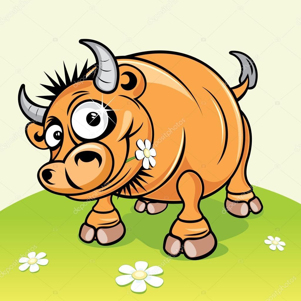 depositphotos_19512325-stock-illustration-cartoon-picture-of-funny-bull