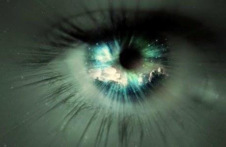 dreams-visions-100