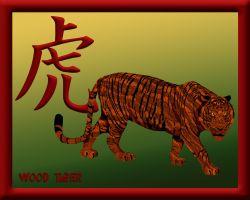 wood_tiger_by_artbybeans