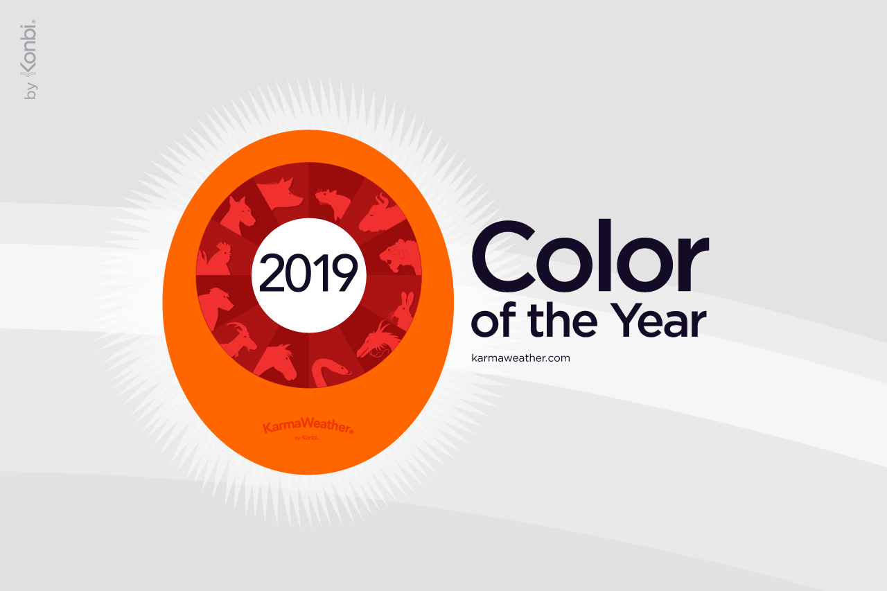 color-of-the-year-2019-feng-shui-lucky-colors-2019-karmaweather-konbi